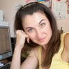 Аня, 29, г.Харьков
