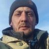 Виталий, 37, г.Бийск