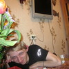 михаил, 29, г.Санкт-Петербург