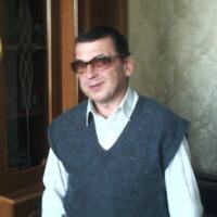 Oleg, 57 лет, Дева, Москва