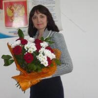 Юлия, 39 лет, Весы, Челябинск