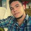 Bruno Gomes, 28, Fortaleza