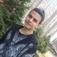 Даниил, 20 лет, Козерог, Тула