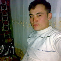 Odilbek, 32 года, Стрелец, Екатеринбург