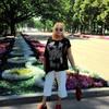 Galina, 58, Kharkiv