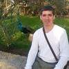 Сергей, 30, г.Бузулук