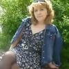 natasha, 47, Magnitogorsk