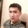 Damir, 24, г.Петропавловск