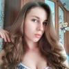 Анна, 21, г.Пинск