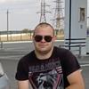 Александр Кухаренко, 26, г.Николаев