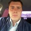 Vyacheslav, 40, Pokrovka