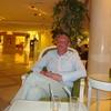 Дмитрий, 45, г.Минск