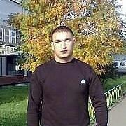 Максим 33 Когалым (Тюменская обл.)