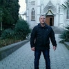vladimir, 34, Mirny