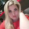 Мария, 25, г.Москва