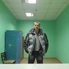 Евгений, 30, г.Лянторский
