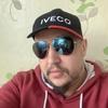 Павел, 29, г.Магадан
