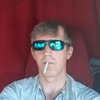 Александр, 44, г.Кувшиново