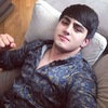 Mustafo, 25, г.Ташкент