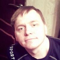 Олег., 40 лет, Овен, Москва