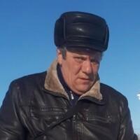 олег, 50 лет, Рак, Челябинск