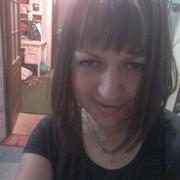 Елена 37 лет (Близнецы) Тихорецк