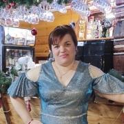 Лилия 41 Москва