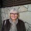 ЛЮДМИЛА, 63, г.Прага