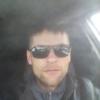 евгений, 32, г.Ревда