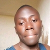 Andrew Lubega, 19, г.Париж