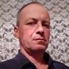 Владимир Якименко, 46, г.Львов
