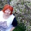 Елена, 46, г.Черновцы