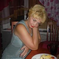 Елена, 53 года, Рак, Волжский (Волгоградская обл.)