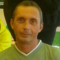 Александр, 55 лет, Дева, Нижний Новгород