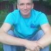виталий, 43, г.Гребенка