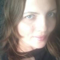 Мила, 41 год, Козерог, Костанай
