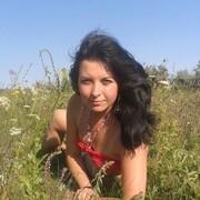 Дарина, 33