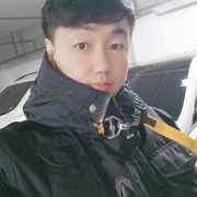 hyesung 41 Сеул