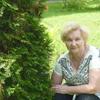 Natalya, 70, Arti