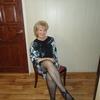 Lyudmila, 61, Pokrov