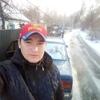 Роман Цевенко, 25, г.Алматы́