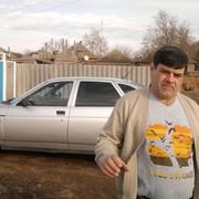 ВИКТОР 54 Ставрополь