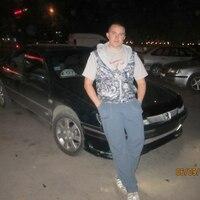 Павел, 37 лет, Близнецы, Тула