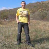 Аktrcfylh, 46 лет, Козерог, Геленджик
