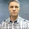 Володимир, 43, г.Тернополь