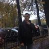 Паша, 35, г.Черноголовка