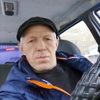 Гена, 50 лет, Близнецы, Воронеж