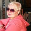 Виктория, 48, г.Калининград