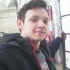 Дима, 17, г.Витебск