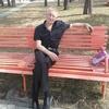 Олег, 44, г.Заречный